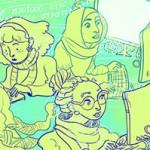 ۸ راه زنده کردن خودباوری در خانم ها برای یادگیری برنامه نویسی